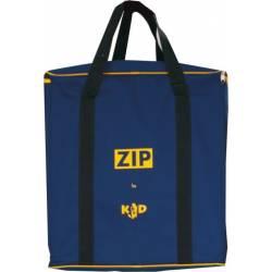 4067, sac pour présentoir 4031 - Accessoires pour présentoirs