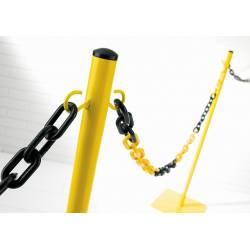 Accessoire 9518 chaînes bicolores