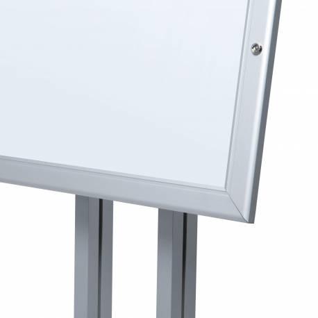Porte menu 4803L