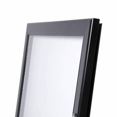 Porte menu 4802