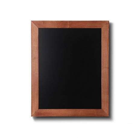 Tableau noir mural 5063
