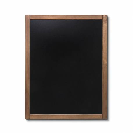 Tableau noir mural 5064