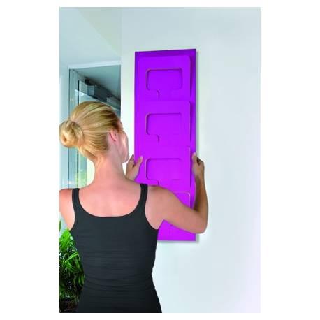 Porte-revues 7033 - Signalétique intérieure