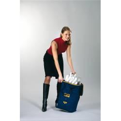 4069, sac pour références 4062 et 4063 - Accessoires pour