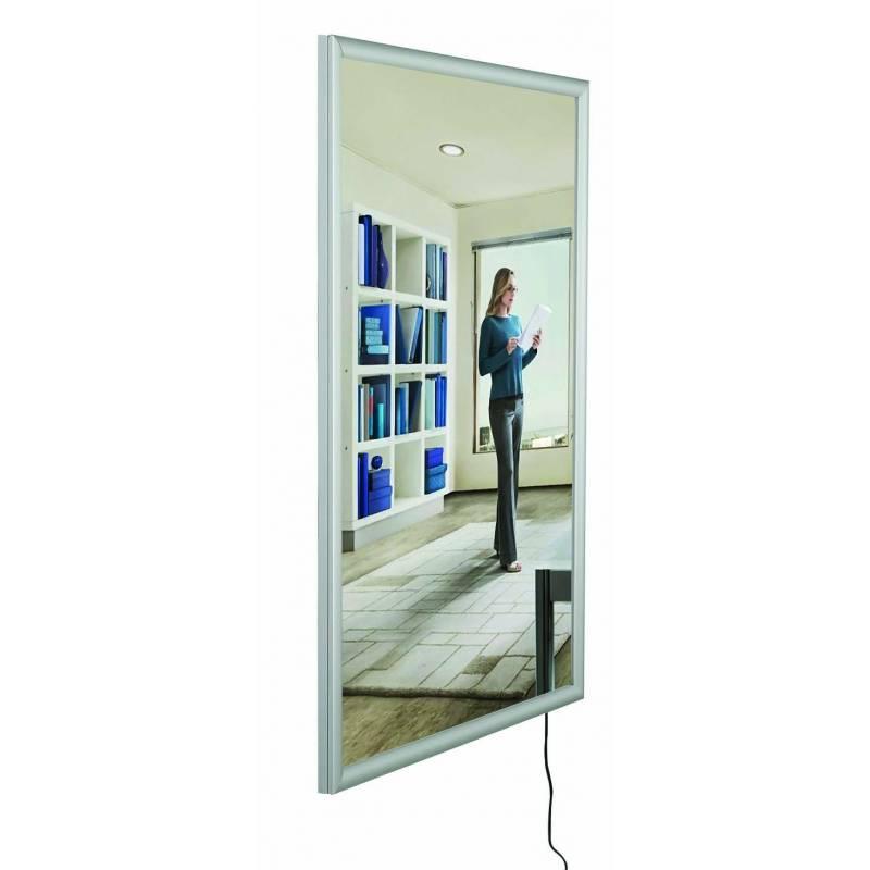 20171004002917 cadre porte interieur for Cadre pour maison