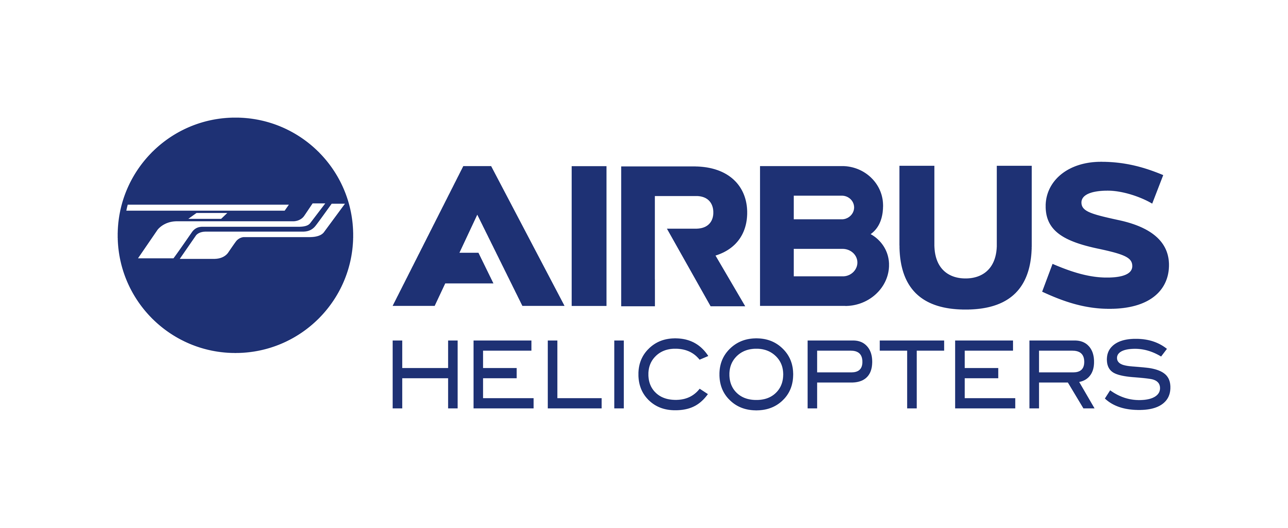 airbus-helicopters.gif